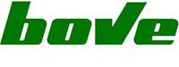 bove-logo