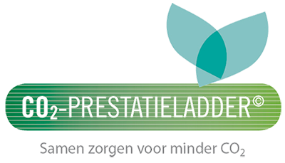 logo-prestatie-ladder-groot
