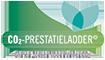 logo-prestatie-ladder